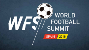 World-Football-Summit