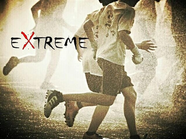 extrem22