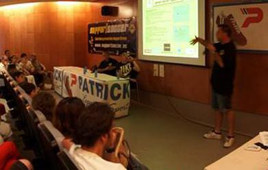presentacion_p
